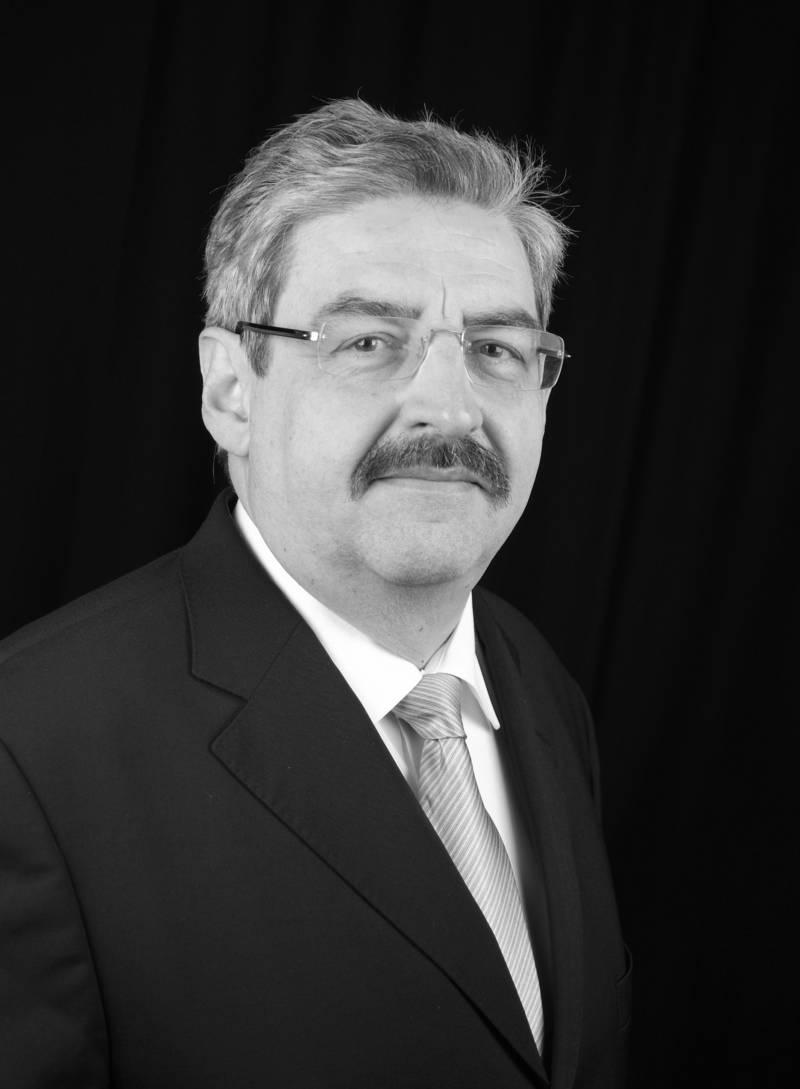 Michael Prettl LL.M.